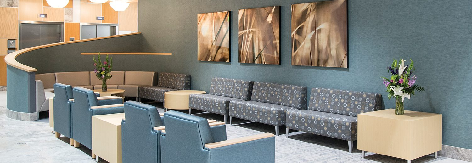 Healthcare Hospital Amp Senior Living Furniture Designed By