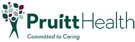 Pruitt_logo