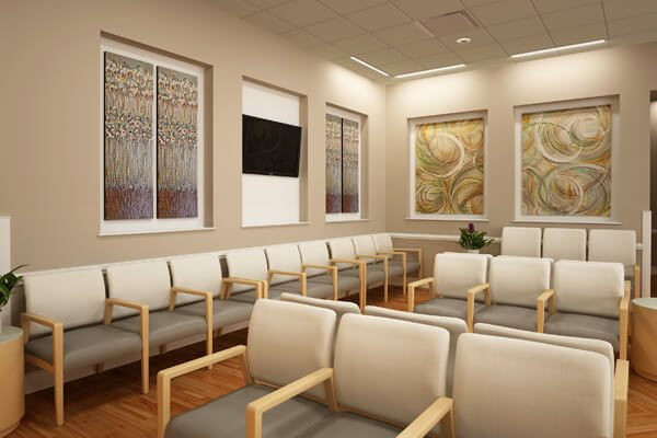 doctor s office medical office waiting room furniture by kwalu