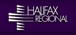 Halifax Regional hospital