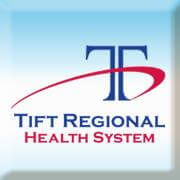 Taft Regional Health System