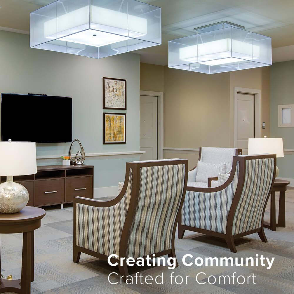 Durable U0026 Comfortable Senior Furniture: Furniture For Elderly