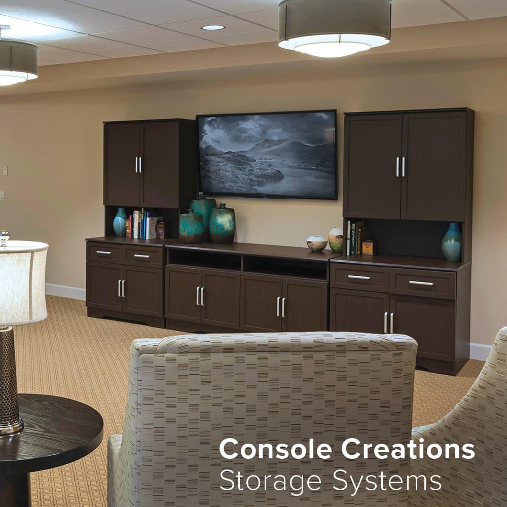 Designed To Last Comfortable Furniture For Senior Citizens
