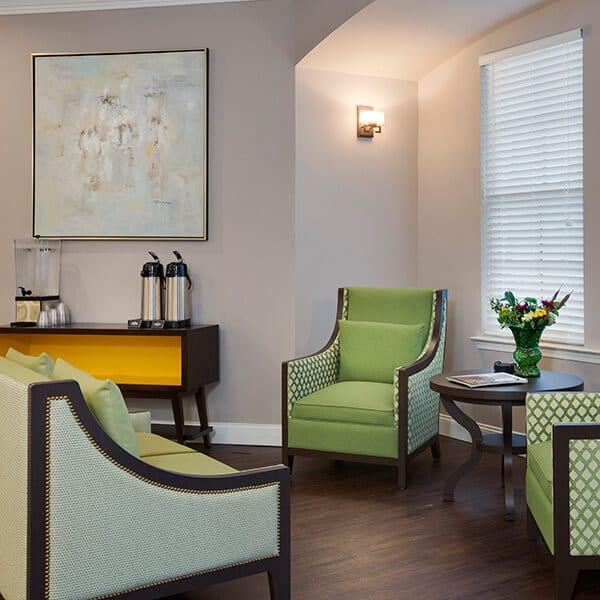 Top Senior Living Furniture Trends Kwalu