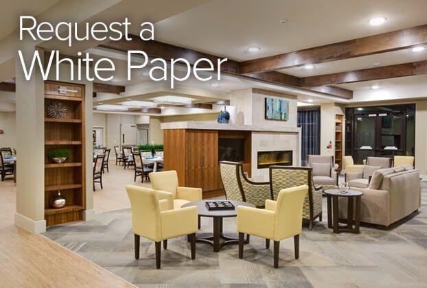 Senior Living White Paper
