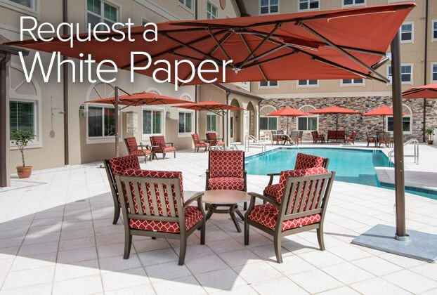 Outdoor Whitepaper