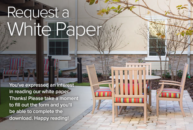 WhitePaper_outdoor
