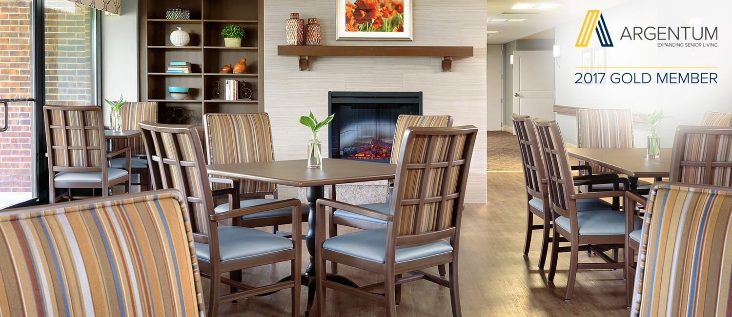 Living And Dining Room Furniture Senior Living Housing Furniture Solutions From Kwalu