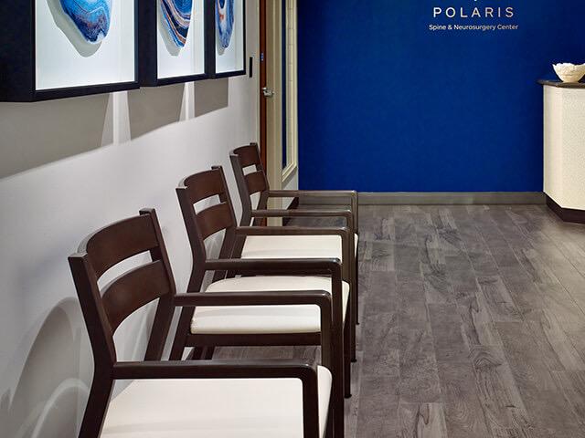 2019 Healthcare Design Trends: Hospital Interior Design