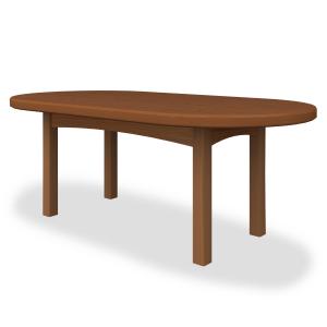 Kwalu product: Edward Coffee Table