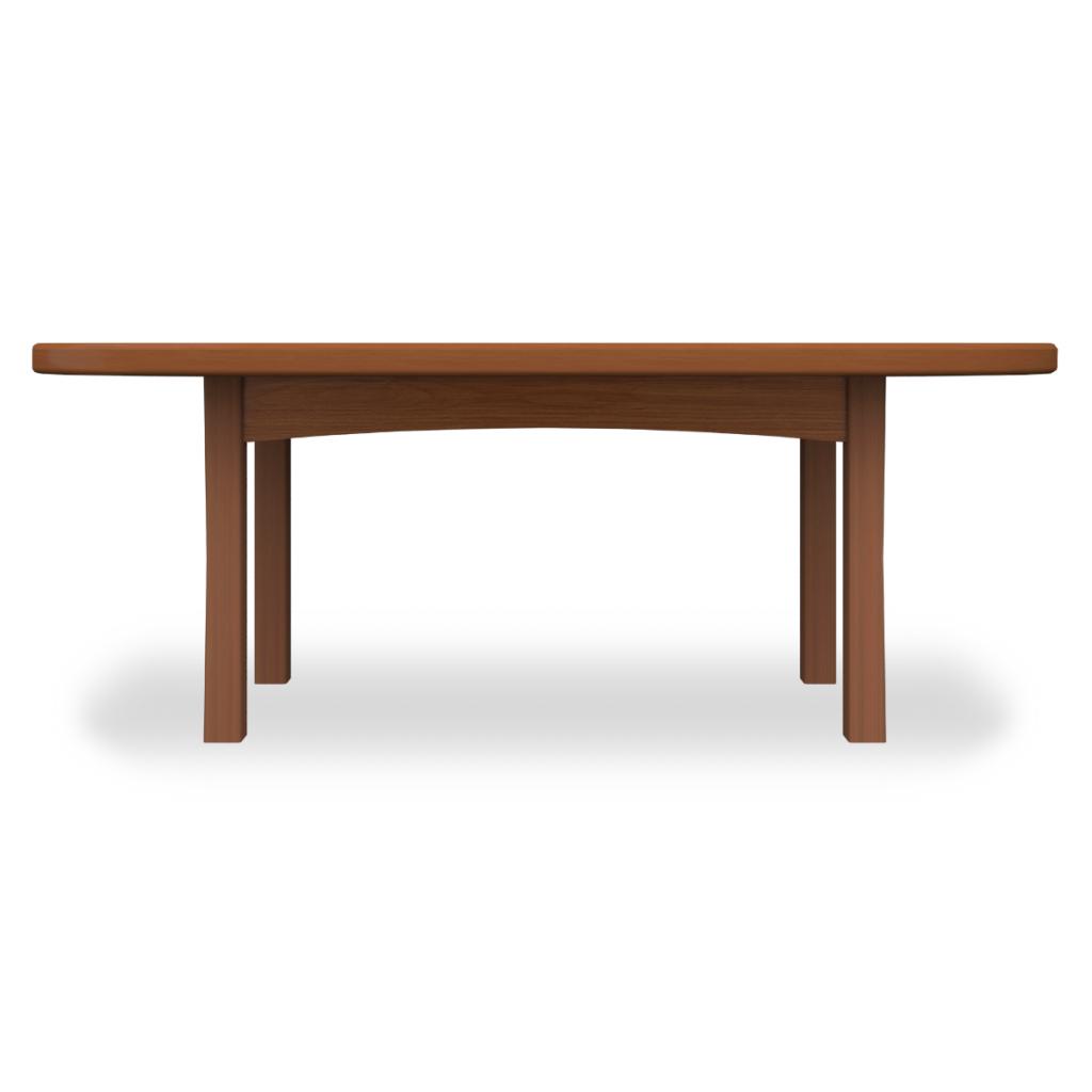 Edward Coffee Table - Kwalu