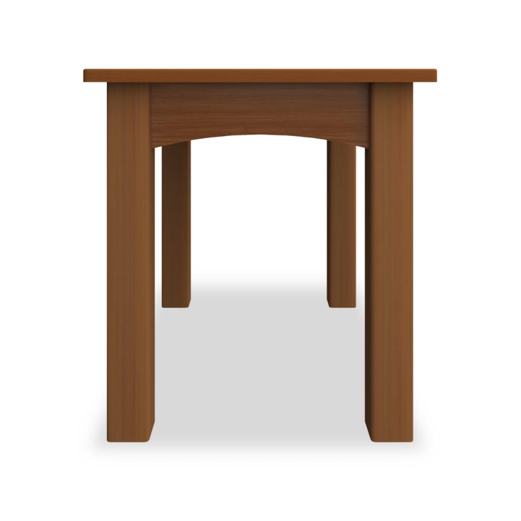 Edward End Table - Kwalu