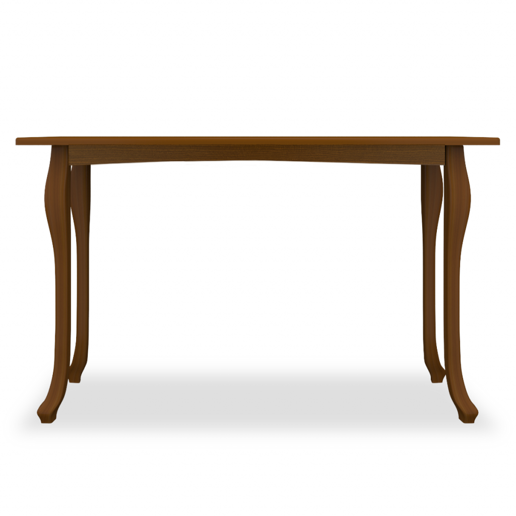 Victoria Sofa Table - Kwalu