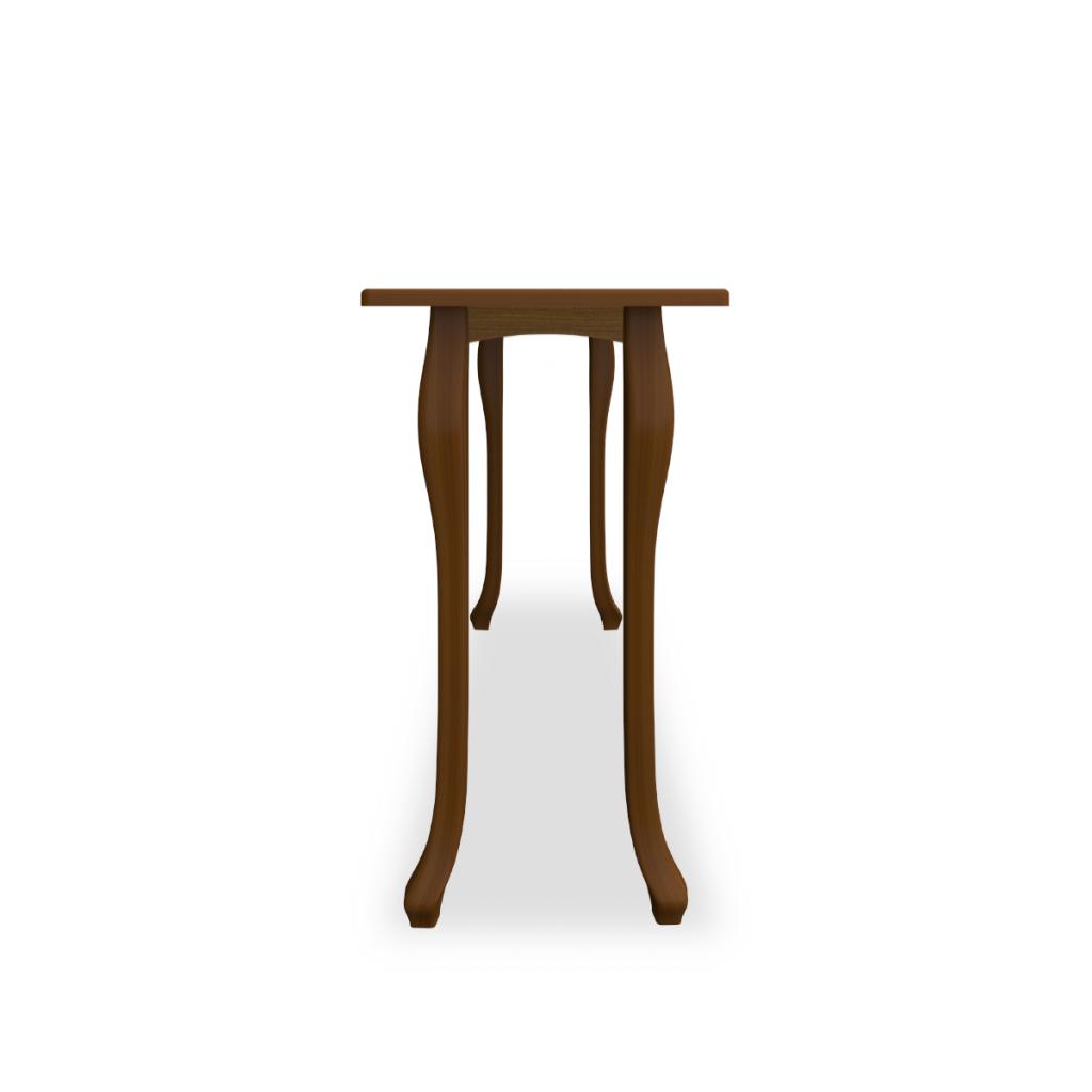 Victoria Sofa Table - Kwalu