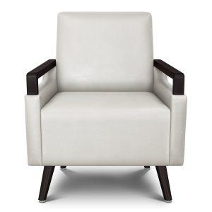 Kwalu product: Constanzo Lounge
