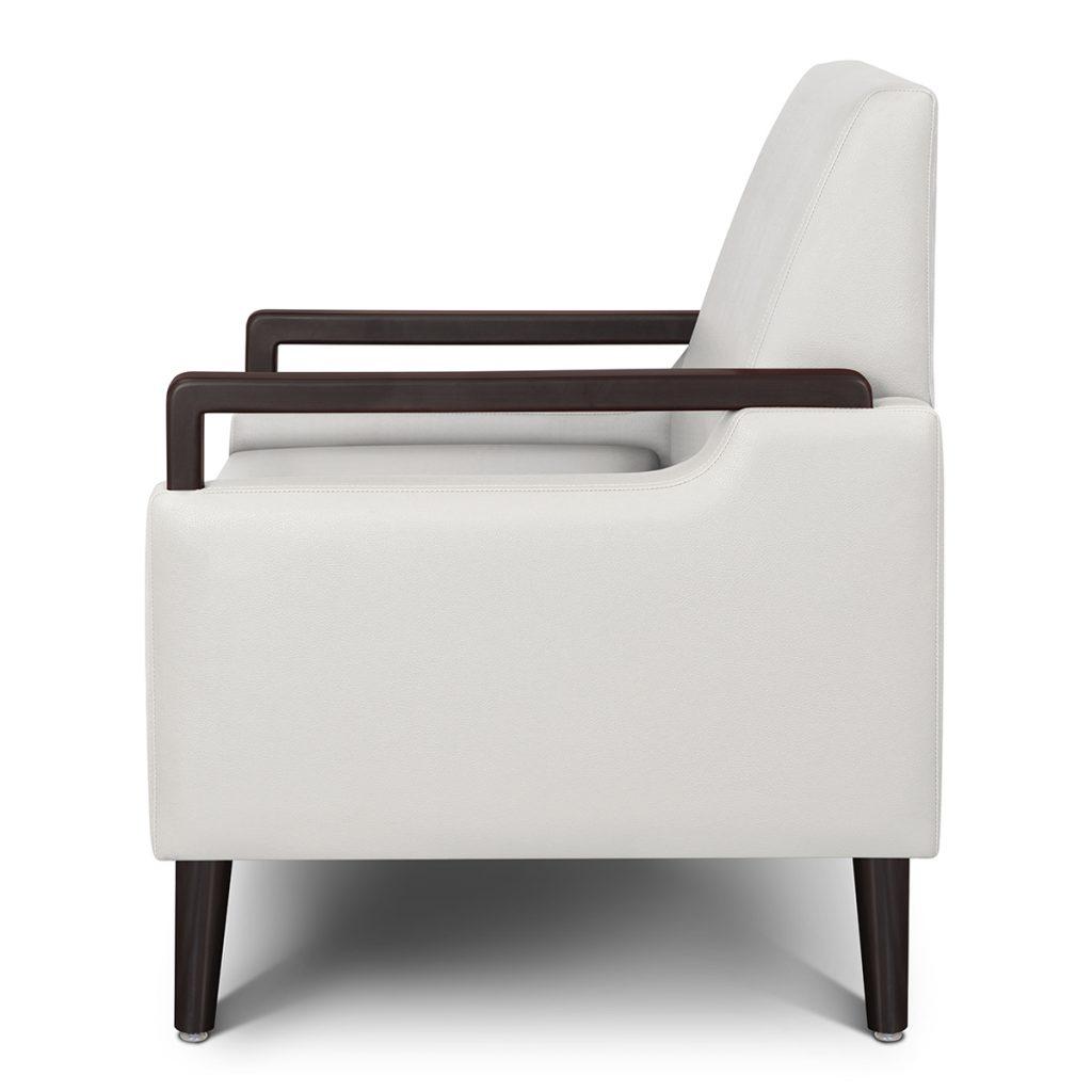 Constanzo Lounge - Kwalu