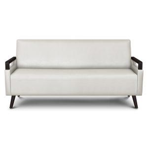 Kwalu product: Constanzo Sofa
