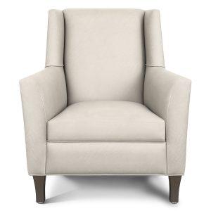 Kwalu product: Capestrano Lounge