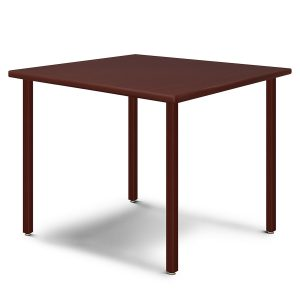 Kwalu product: Benessere Chippendale Behavioral Table