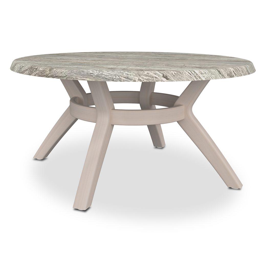 Arezzo Coffee Table - Kwalu