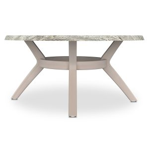Kwalu product: Arezzo Coffee Table