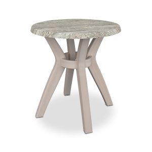 Kwalu product: Arezzo End Table
