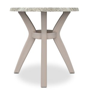Kwalu product: Arezzo End Table