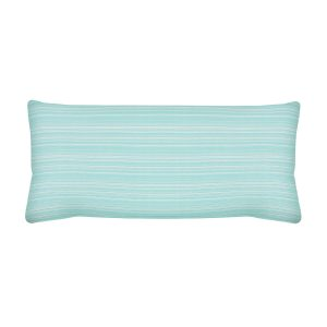 Kwalu product: Arezzo Rocker Headrest Pillow