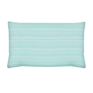 Kwalu product: Arezzo Throw Pillow