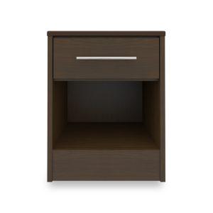 Kwalu product: Auburn Nightstand, 1 Drawer