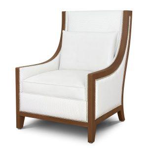Kwalu product: Bellamonte Lounge