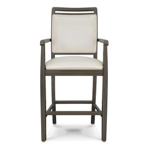 Kwalu product: Bellariva Bar Stool