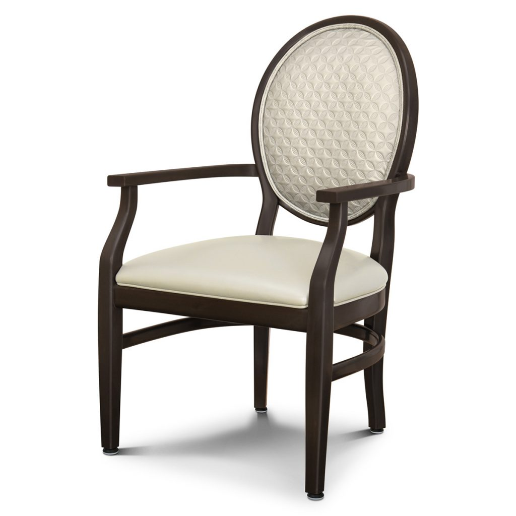 Bellasari Dining Chair - Kwalu