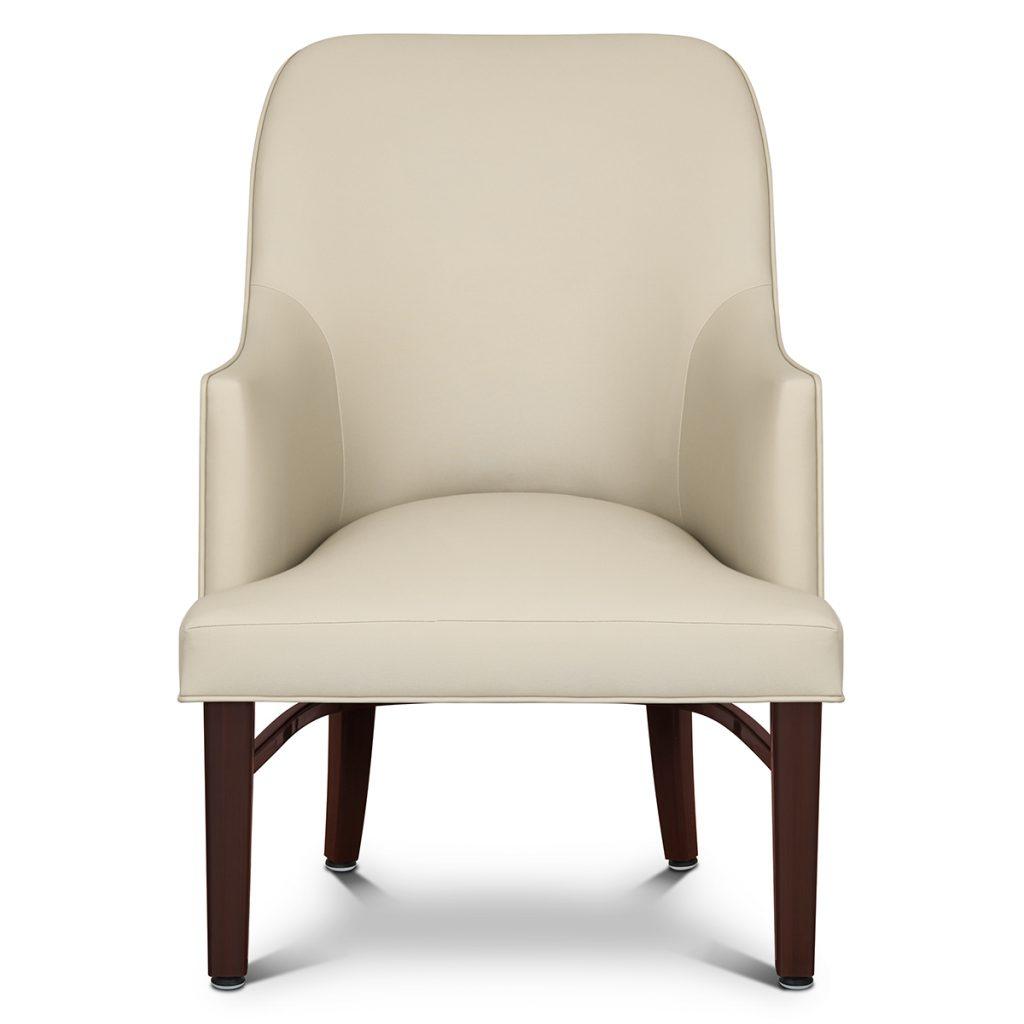 Camarina Chair - Kwalu