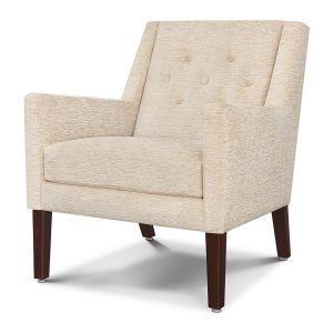 Kwalu product: Carini Lounge