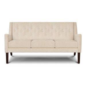 Kwalu product: Carini Sofa