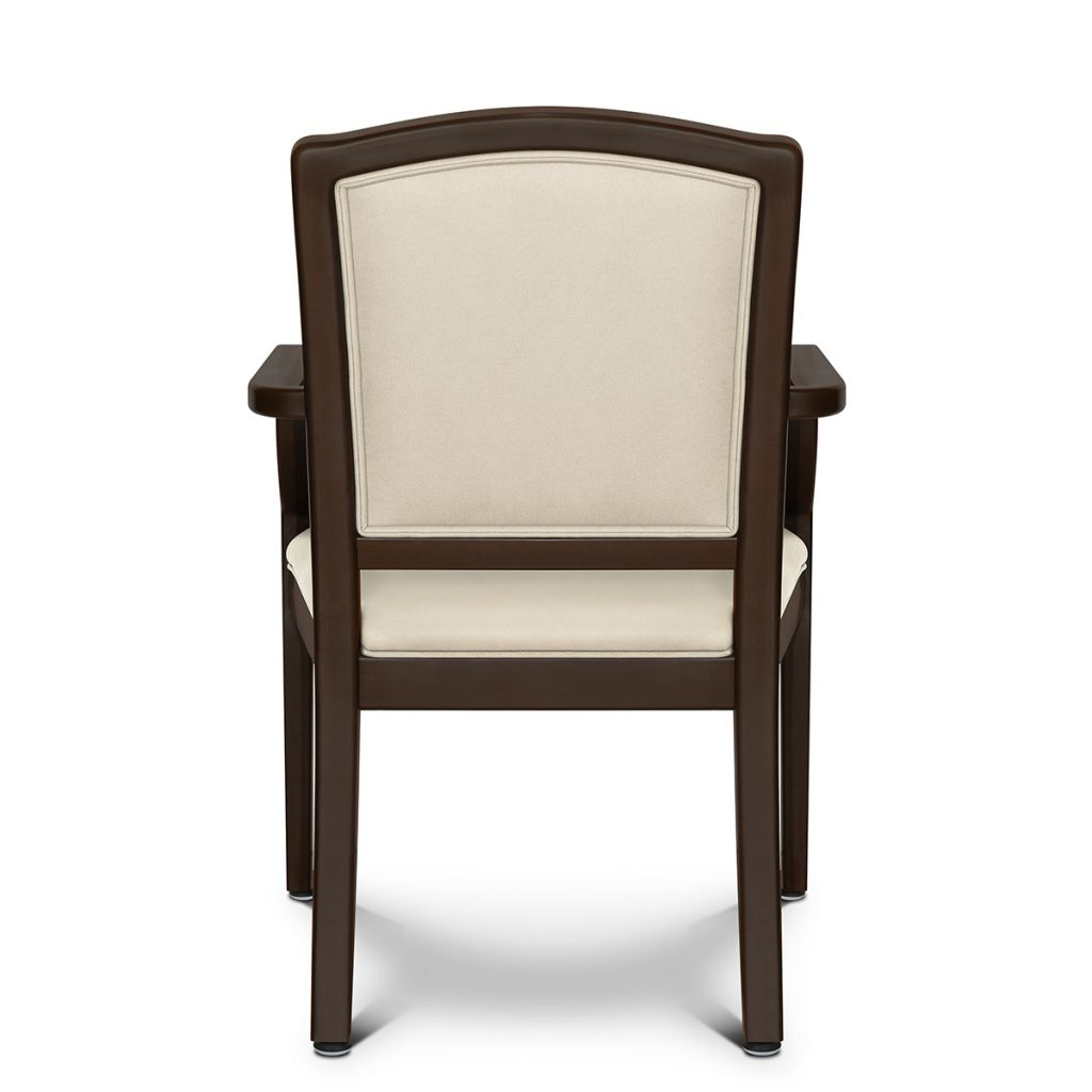 Casalino Chair - Kwalu