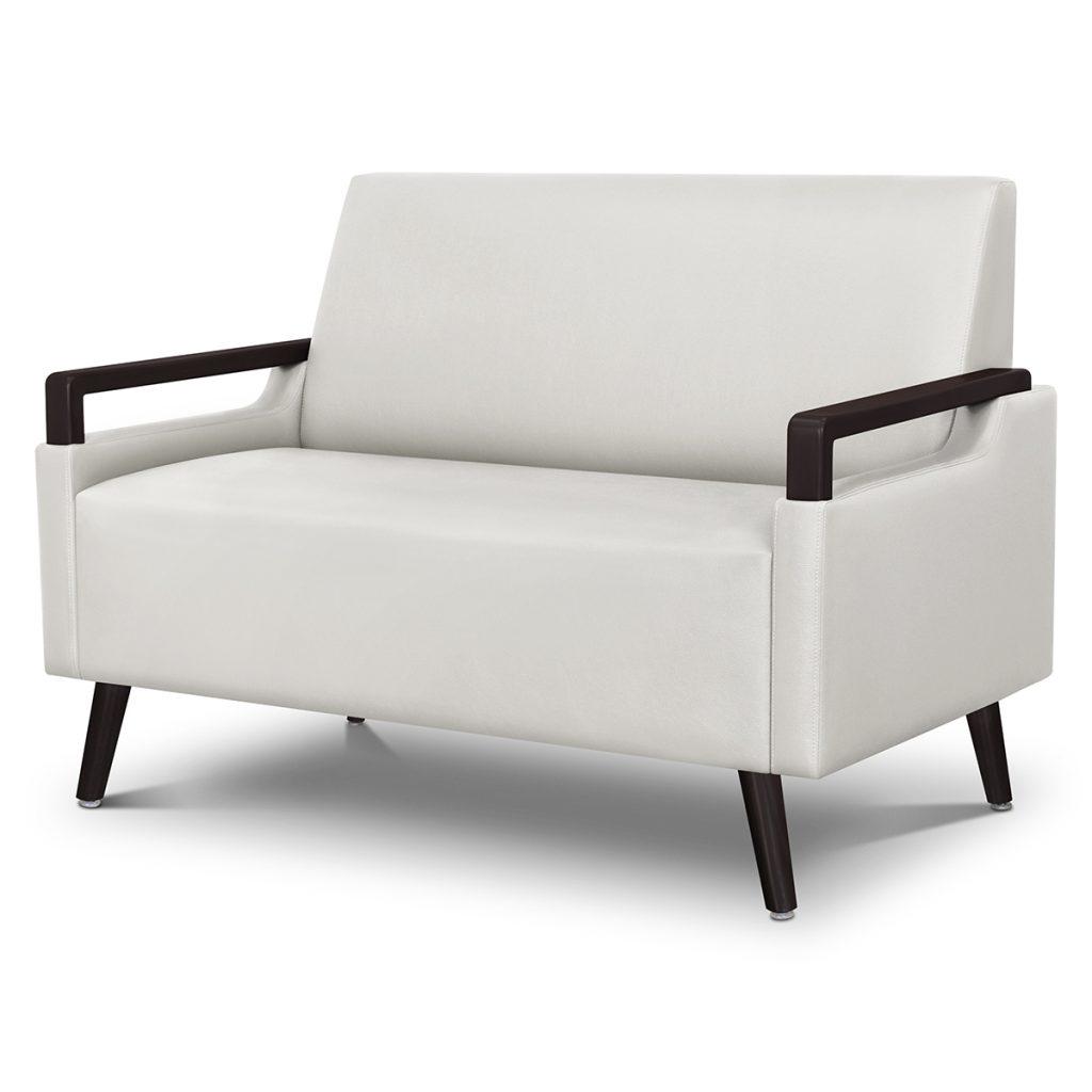Constanzo Love Seat - Kwalu