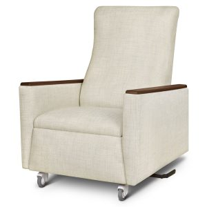 Kwalu product: Carrara Bariatric Recliner