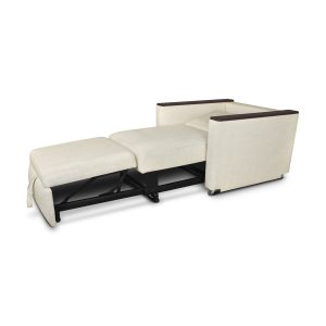 Kwalu product: Carrara Sleepover Chair