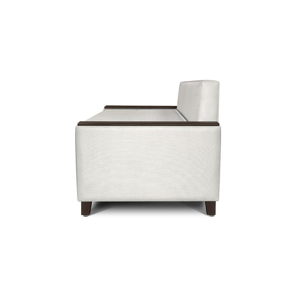 Carrara Sleeper Sofa - Kwalu