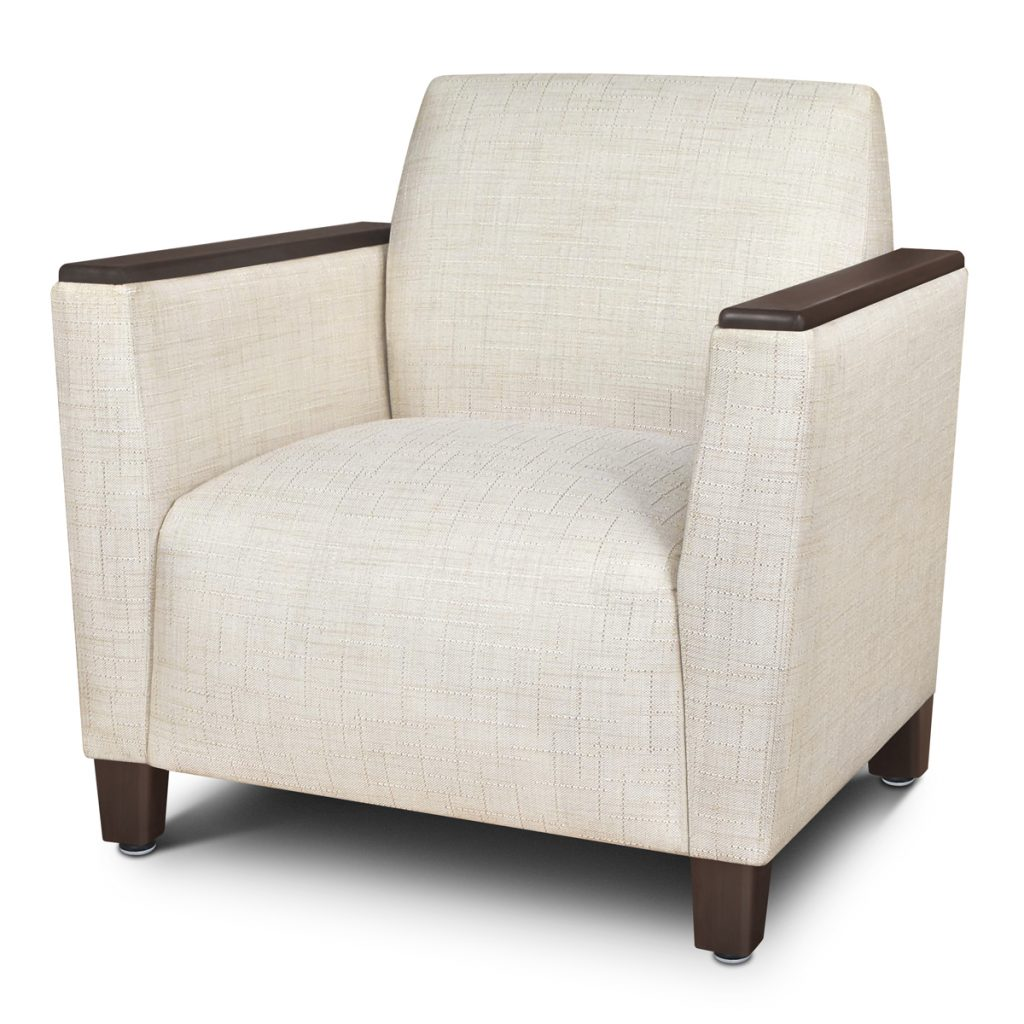 Carrara Lounge - Kwalu