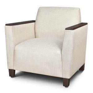 Kwalu product: Carrara Lounge