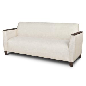 Kwalu product: Carrara Sofa