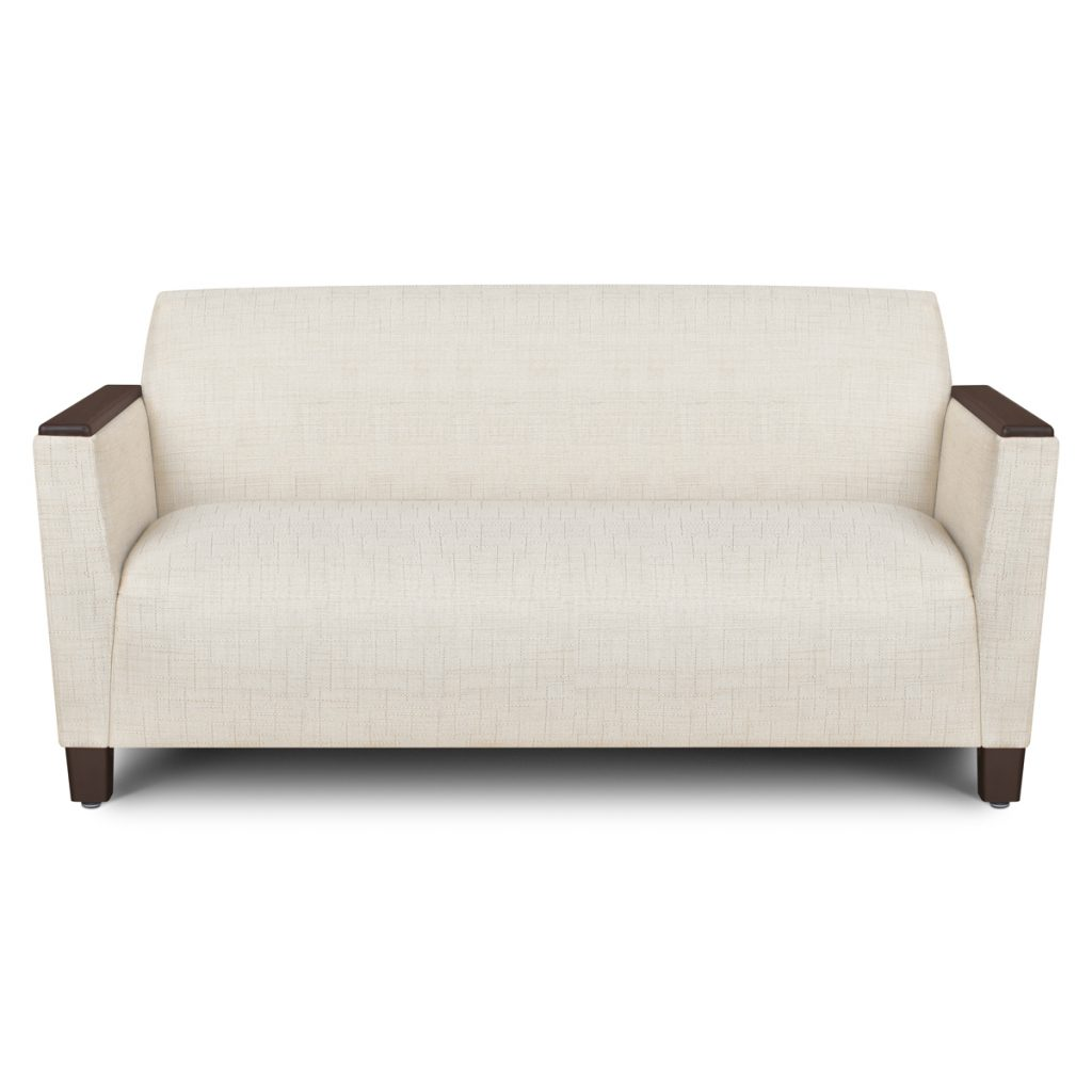 Carrara Sofa - Kwalu