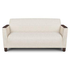 Kwalu product: Carrara Sofa