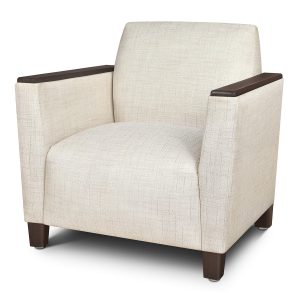 Kwalu product: Carrara Behavioral Lounge