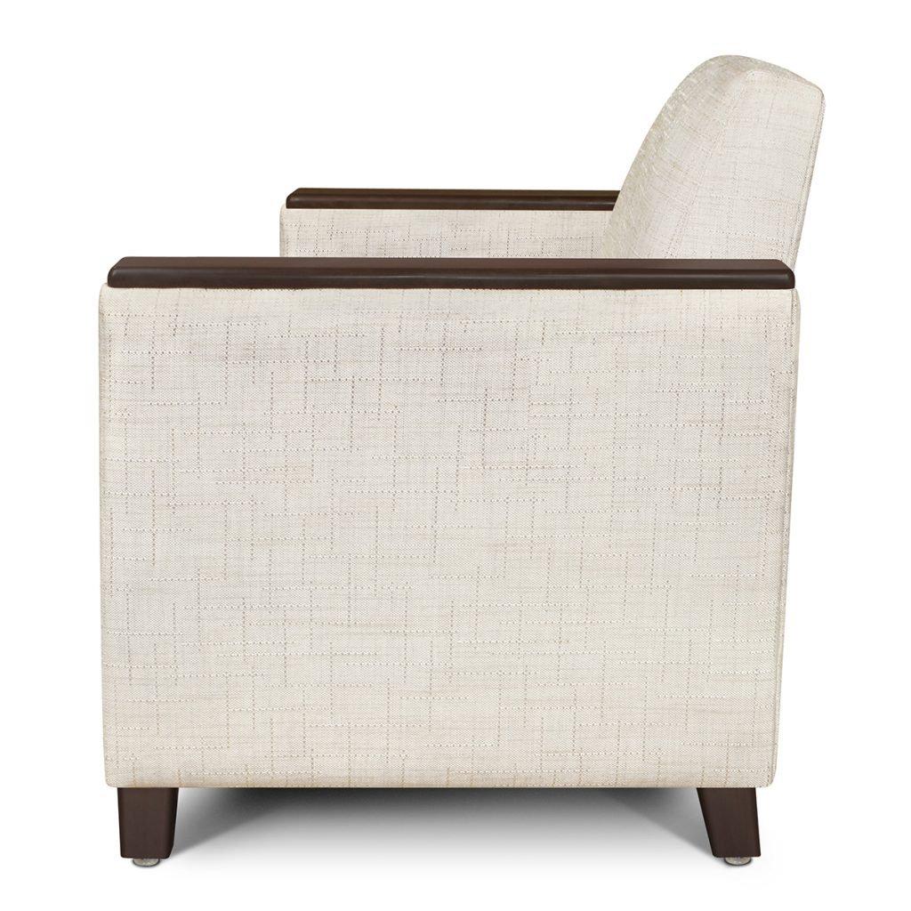Carrara Behavioral Love Seat - Kwalu