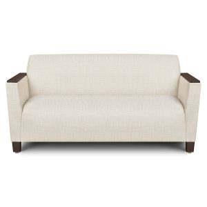 Kwalu product: Carrara Behavioral Sofa