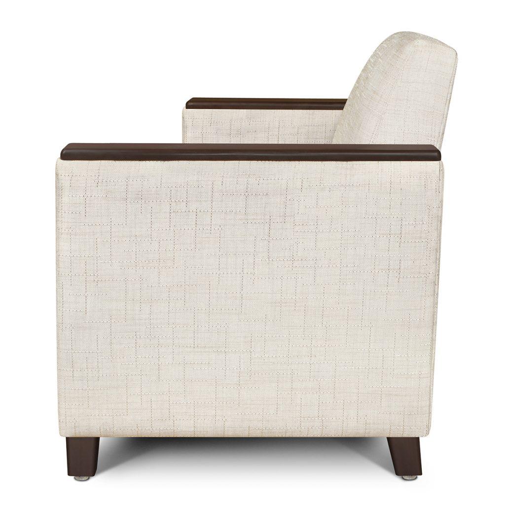 Carrara Behavioral Sofa - Kwalu